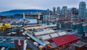 Latest Entrepreneur Immigration Draw Conducted by British Columbia Immigration