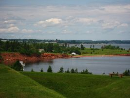 First Expression of Interest Draws Conducted by Prince Edward Island