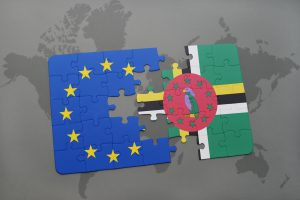 EU to Caribbean: Comparing Investment Immigration Programs
