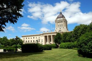 Manitoba Immigration's Business Investor Stream Open For Applications