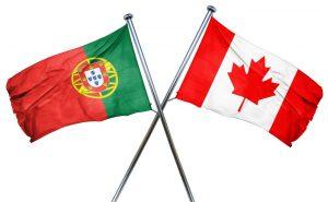 Compared: Quebec Immigration Investor Program Versus Portugal Golden Visa