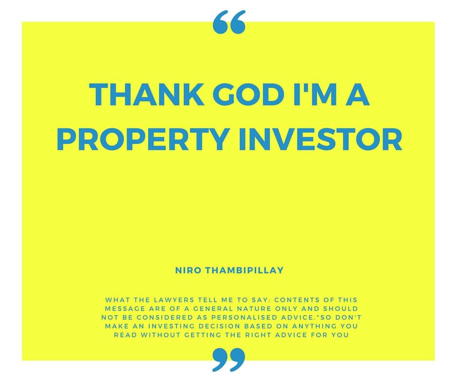 20160621-thank-god-Im-a-property-investor