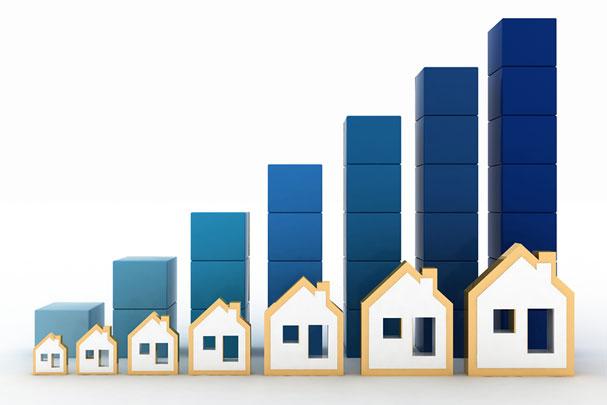 investing-fundamentals1