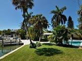 Anna Maria Island single family home