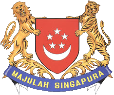 Coat_of_arms_of_Singapore.png
