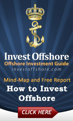 How to invest offshore