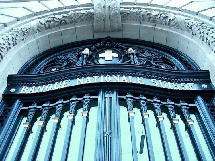 Swiss Bank - Swiss Fixed Annuity