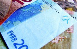 Currency Fundamentals