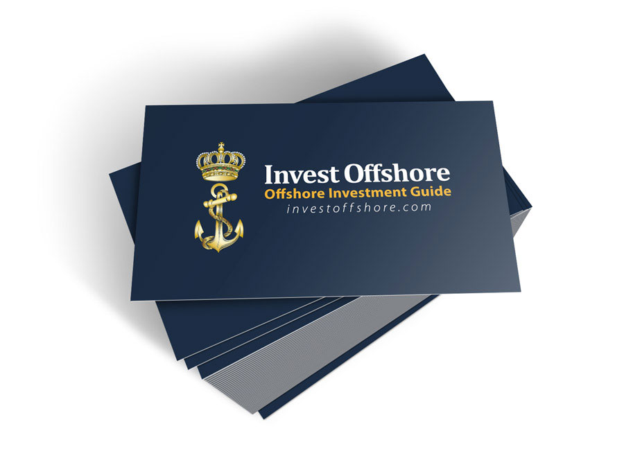 Offshore investment bonds and ihtc secor investment management