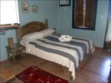 Buzios posada guest room