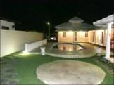 Cabo Frio Beach House Pool
