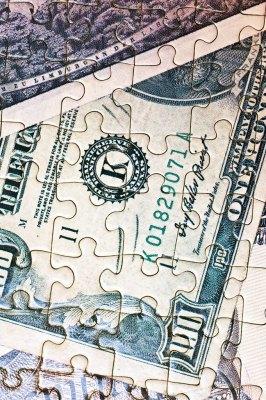 Money - Hong Kong signs TIEA with USA helps American Expats
