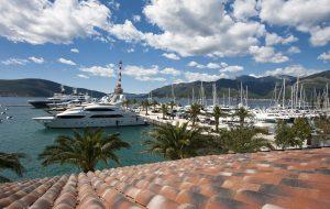 Porto Montenegro - Tax Strategy