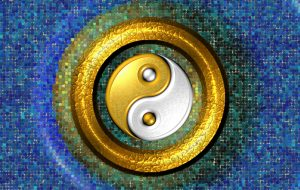 Yang - Five-to-one Advantage