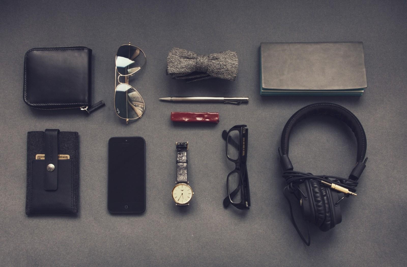 financial education - Gadgets