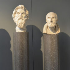 Martin Armstrong, Socrates and the Greek Philosophers on equities and gold price