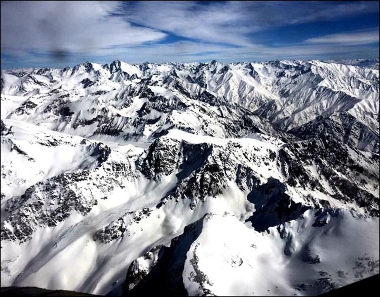 Panjshir Province, Afghanistan - Panjshir Emeralds