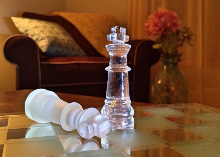 Power elite Chess, Game, Strategy, Play, Competition, King