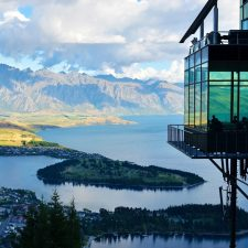 New Zealand Tax predictability