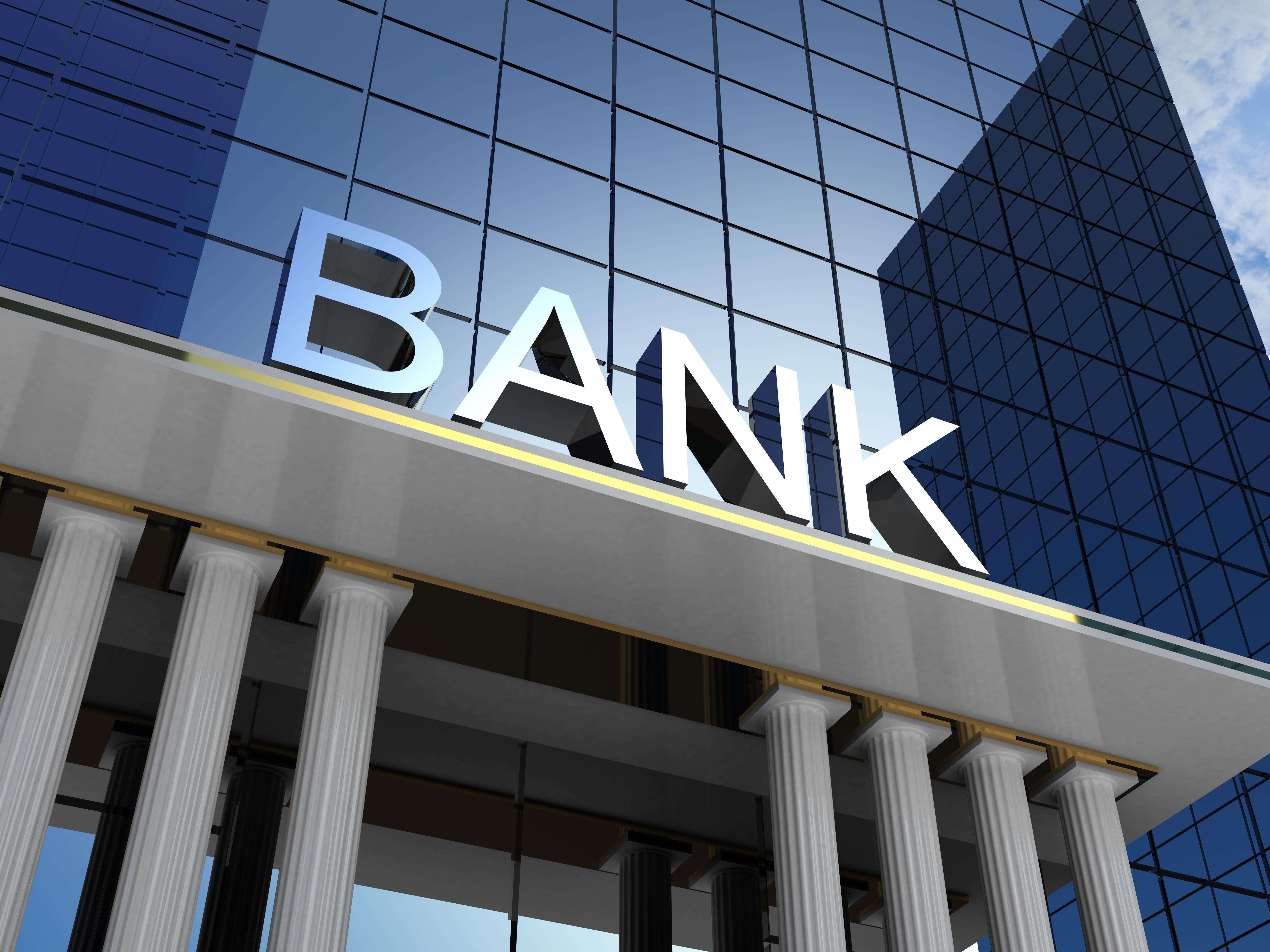 Clean Nominee Bank Account