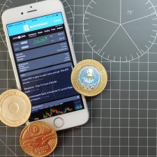 Crypto Protection