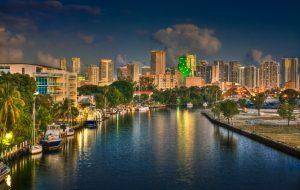 Miami Business Leaders Summit