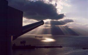 Gibraltar - Cryptocurrency Trading Platform
