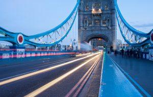 London Block Exchange Lists Bitcoin