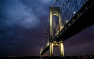 2nd Annual Cross-Border Deals Forum on June 6 in New York City