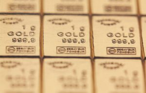 Important Gold Story - Gold, Shiny, Yellow, Precious Metal