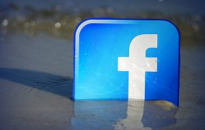 Facebook Beachfront Digital Markets Strategy