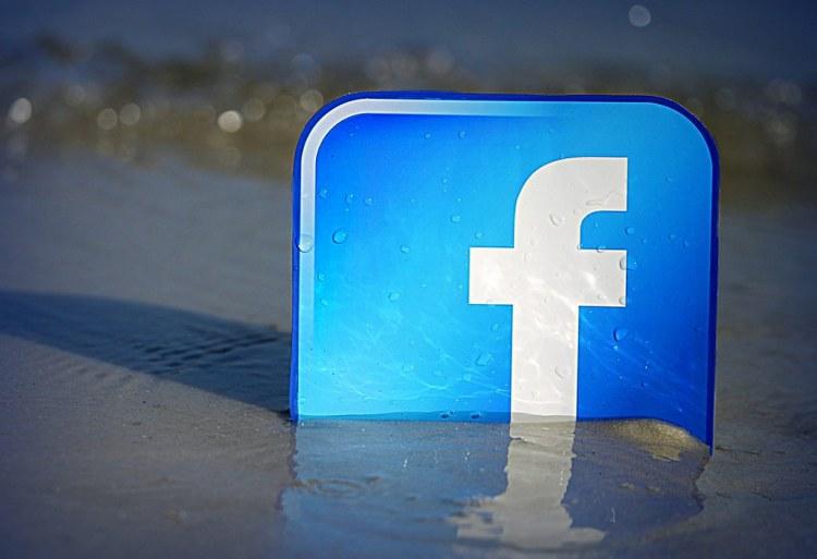 Facebook Beachfront Digital Markets Strategy
