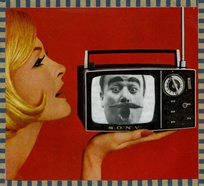 MoneyTV