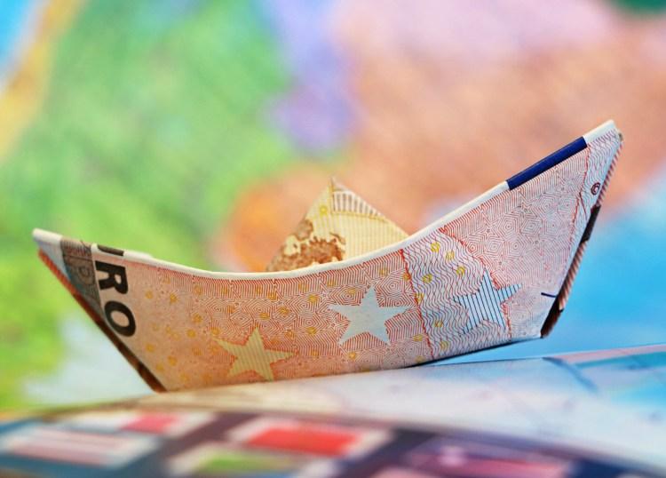 PwC Global Revenues Up 7%
