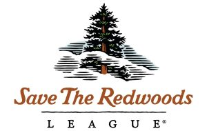 "Save the Redwoods League Protects Alder Creek, the ""Crown Jewel"" of Remaining Giant Sequoia Properties"