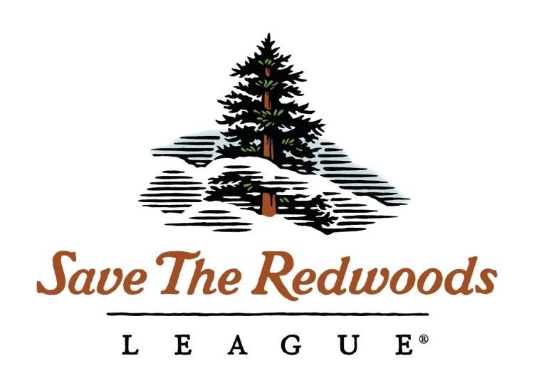 Save the Redwoods League (PRNewsfoto/Landis Communications)
