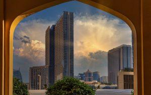Invest offshore - Dubai