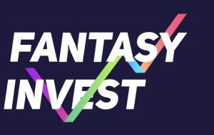 Fantasy Invest