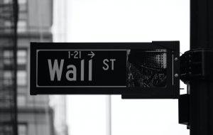 Fintech MoneyLion on Wall Street