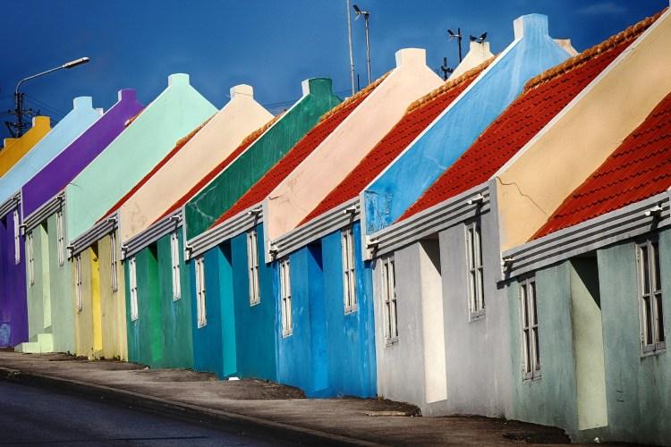 Curaçao Investor Permit Program