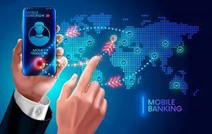 digital remittance service