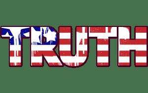 Trump Media - Truth Social