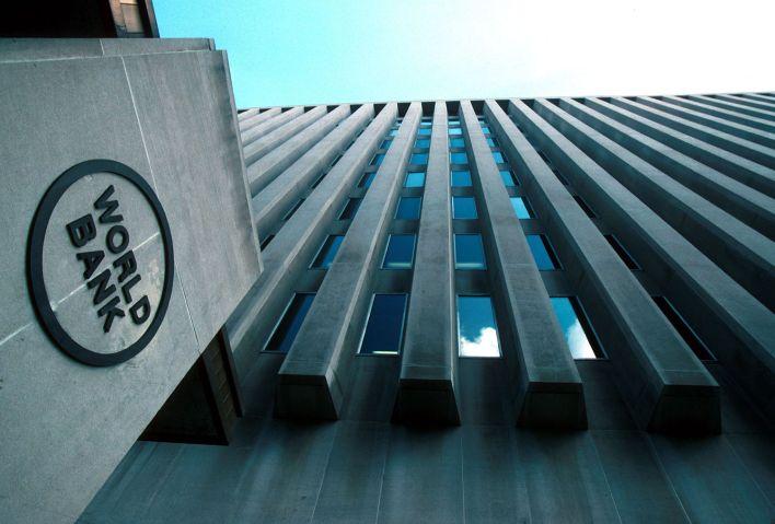 world bank definition