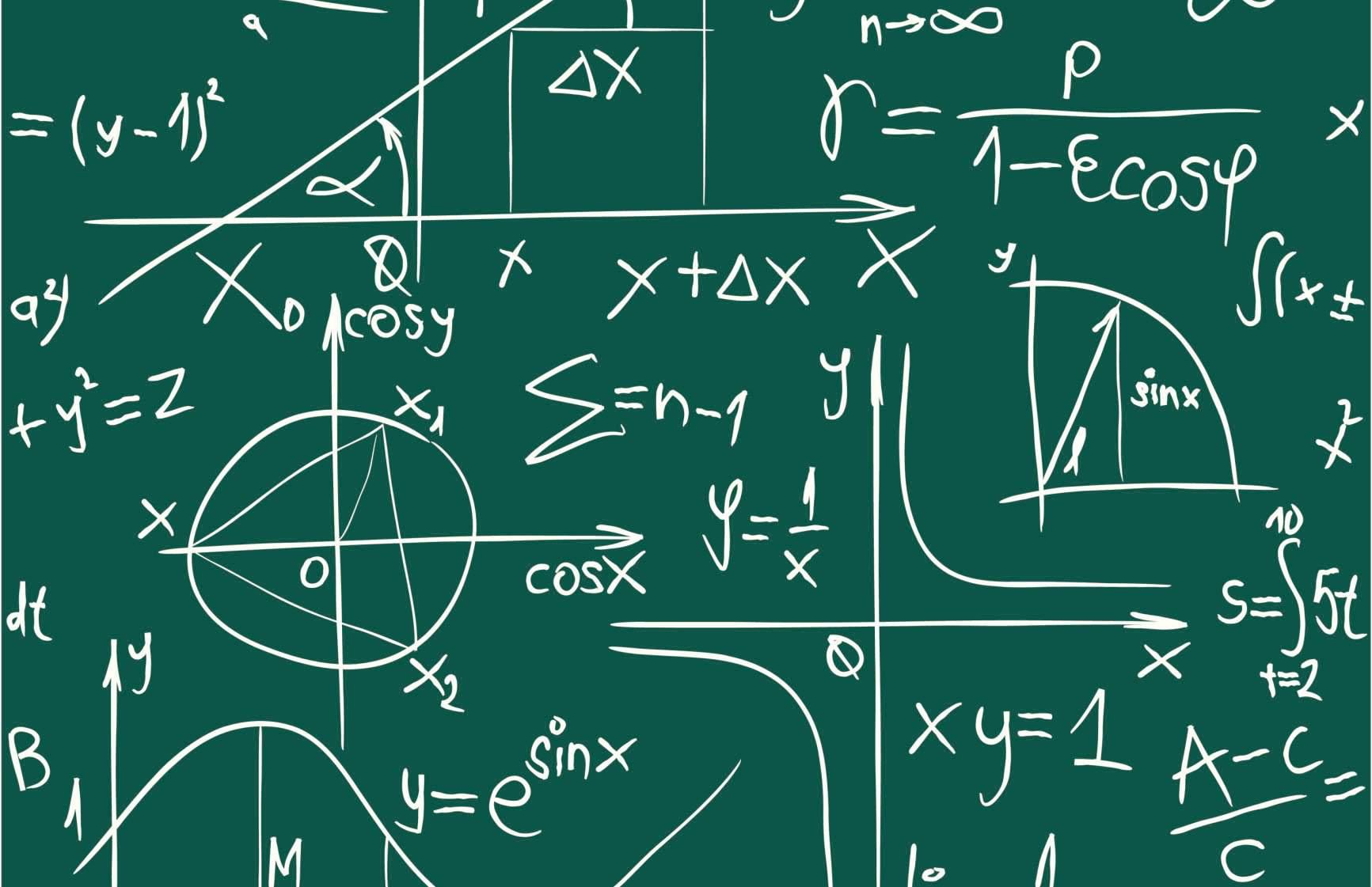 Quantitativeysis Qa Definition