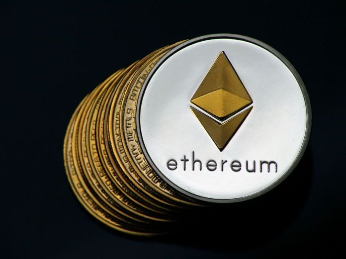 Is Ethereum More Important Than Bitcoin