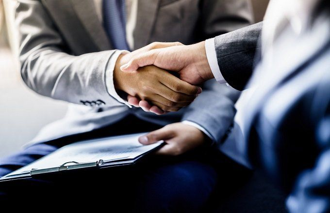 How to Find a Business Partner or Investor With Money