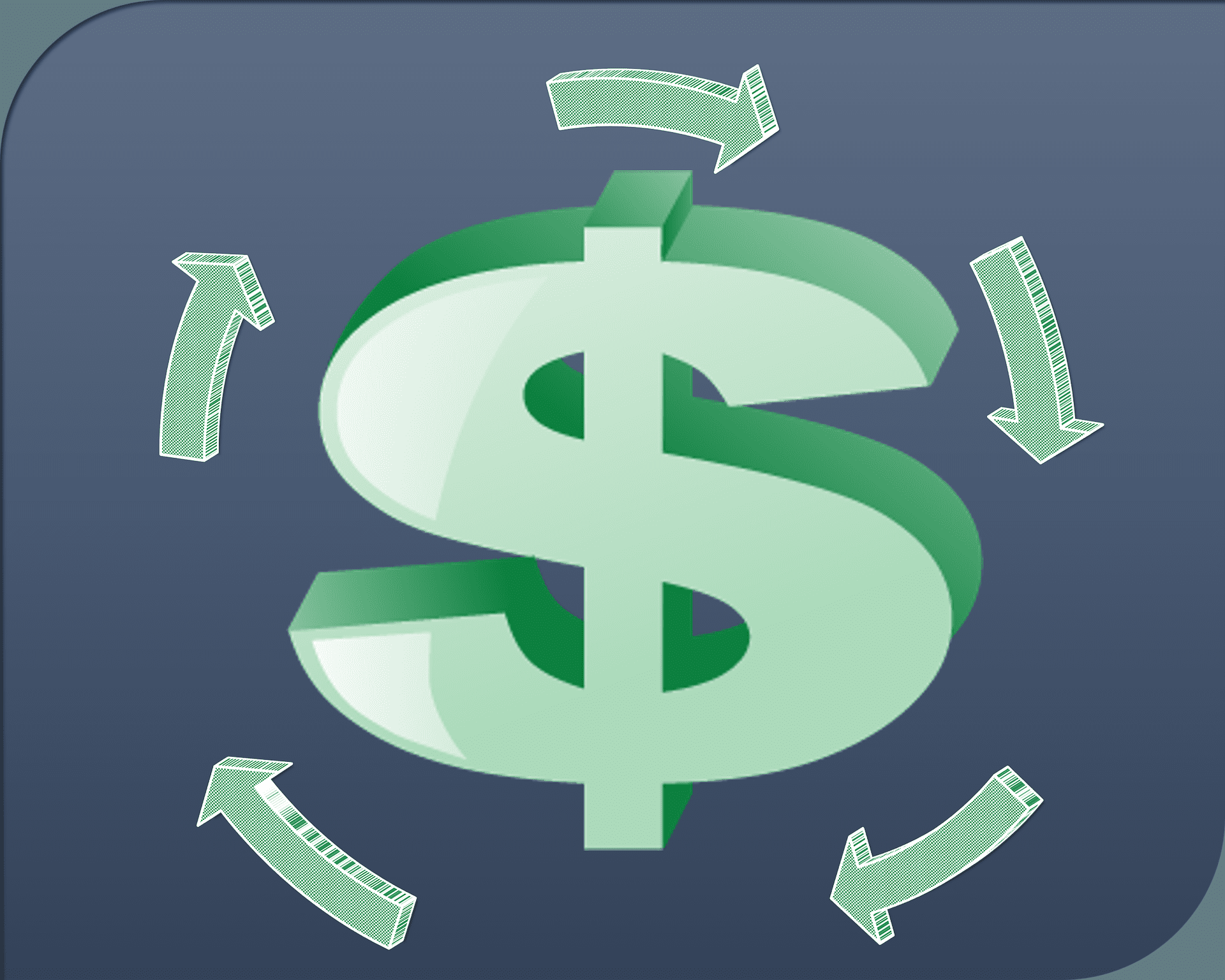Cash Flow Statementyzing Cash Flow From Investing