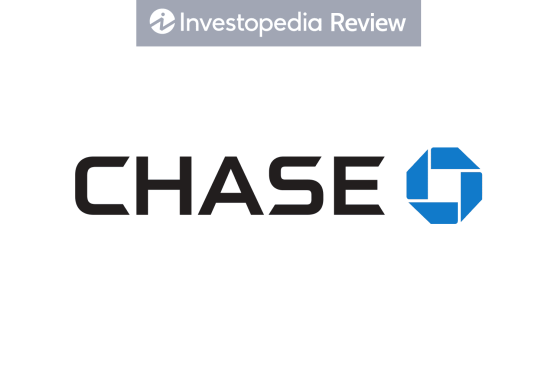 Image result for chase
