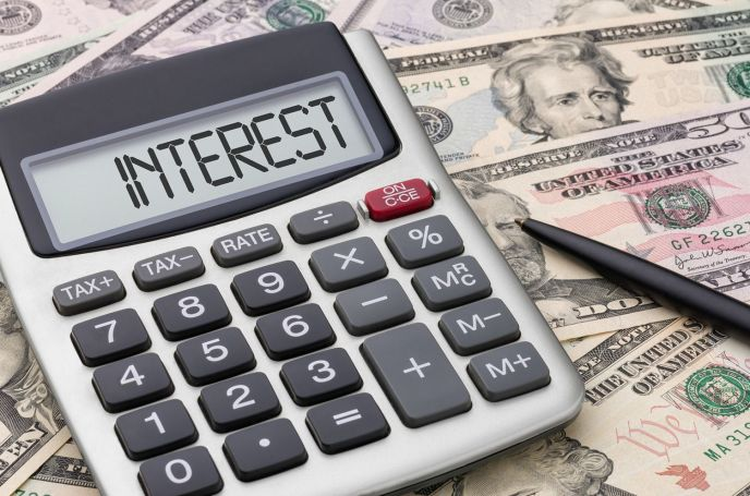Deferred Interest Definition