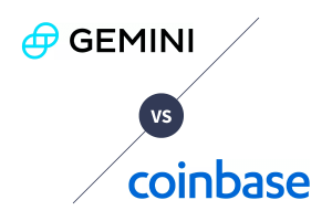 Gemini vs Coinbase: Which Should You Choose?